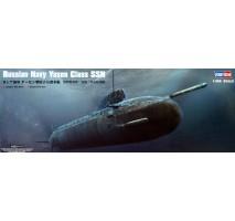 HobbyBoss 83526 - 1:350 Russian Navy Yasen Class SSN
