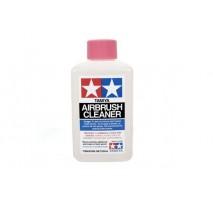 TAMIYA 87089 - Airbrush Cleaner TAMIYA (250ml)