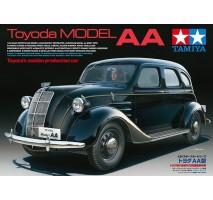 TAMIYA 24339 - 1:24 Toyota Model AA