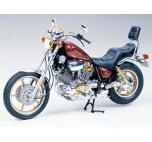 TAMIYA 14044 - 1:12 Yamaha Virago XV999
