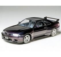 TAMIYA 24145 - 1:24 Nissan Skyline GT-R V・Spec