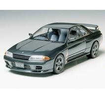 TAMIYA 24090 - 1:24 Nissan Skyline GT-R
