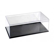 MasterTools - Display Case 1:18/1:35 (364x186x121 mm)