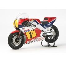 TAMIYA 14121 - 1:12 Honda NSR500 (1984)