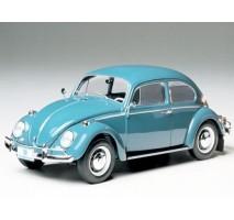 TAMIYA 24136 - 1:24 Volkswagen 1300 Beetle 1966
