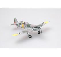 Easy Model 36339 - 1:72 D 520, Bulgaria