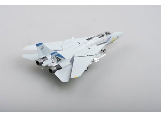 Easy Model 37185 - 1:72 F-14B VF-143 2001