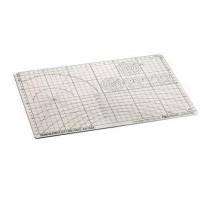 TAMIYA 74056 - Cutting Mat (A4) - Fits Item#74064
