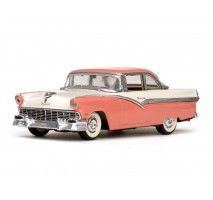 VITESSE 36275 - 1956 Ford Fairlane Hard Top