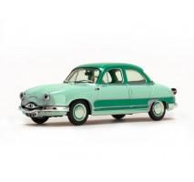 "VITESSE 23594 - 1957 Panhard Dyna Z12 ""Grand Standing"""