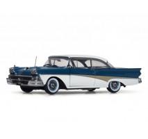 SUN STAR 5283 - 1958 Ford Fairlane 500 HardTop
