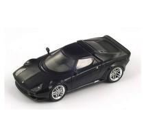 Premium-X - Lancia Stratos 2010 black