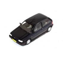 Premium-X - Fiat Tipo 2.0 ie 16V Sedicivalvole 1995 - Black