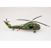 Easy Model 37010 - 1:72 Marines UH-34D 150219YP-20