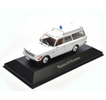 Atlas 1:43 - Volvo 145 Express