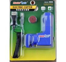 MasterTools 09952 - Electric Cutter
