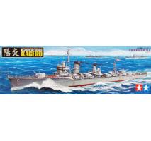 Tamiya 78032 - 1:350 Kagero