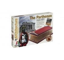 Italeri 68001 - 1:100 THE PARTHENON: WORLD ARCHITECTURE