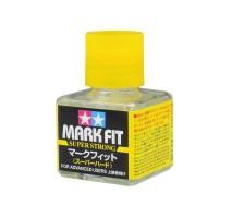 TAMIYA 87205 - Mark Fit - Super Strong (40 ml)