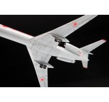 Zvezda 7036 - 1:144 Tupolev TU-134 UBL