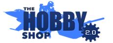 Hobby Shop